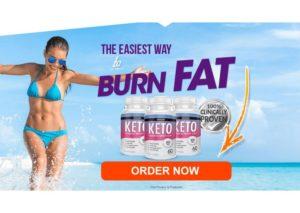 Keto Plus Diet - voor gewichtsverlies - Kopen - Het werkt - prijs