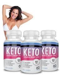Keto Plus Diet - Nuttig - kopen - test - prijs - cheat - resultaten - Amazon