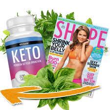 Keto Plus Diet - voor gewichtsverlies - Zweden - Nuttig - Apotheker