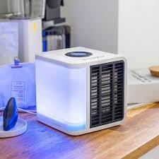 Ice cube - waar te koop -  instructie - Radar