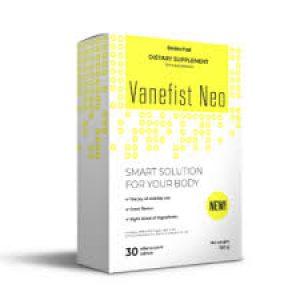 Vanefist Neo - kopen - prijs - Review - fabricant - werkt niet - forum