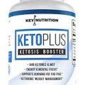 Keto Plus - forum - Prijs - werkt niet - kopen - Effecten - opmerkingen