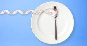 Venefist Neo - voor gewichtsverlies - meningen - forum - test