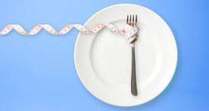 Keto Plus Diet - Effecten - opmerkingen - forum