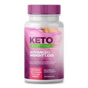 keto-bodytone