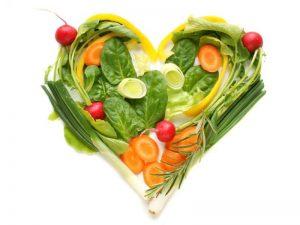 Effectieve voeding-de Revolyn Ultra of Keto Viante regels van gezond gewichtsverlies, de meest effectieve voeding
