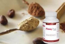 Flexa Plus Optima - review - waar te koop - bijwerkingen