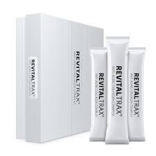 RevitalTrax - kopen - waar te koop - instructie - Ervaringen - prijs - werkt niet