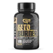Keto Burner - Kruidvat - fabricant - Ervaringen- werkt niet - Effecten - Prijs