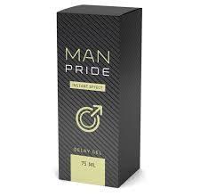 Man Pride - kopen - Ervaringen - radar - prijs - forum - kruidvat