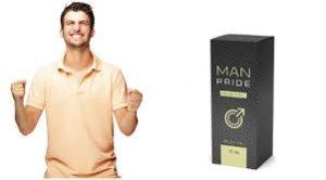 Man Pride - Ervaringen - radar - prijs
