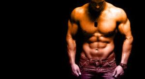 Musculin Active - Effecten - forum - Radar