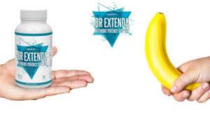 Dr Extenda - bij de apotheek - Amazon - prijs
