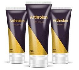Arthrolon - waar te koop - tablets - radar