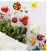 Just Keto Diet - voor gewichtsverlies - radar - fabricant - Nederland
