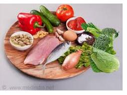 Just Keto Diet - kopen - werkt niet - instruction