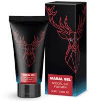 Maral Gel - radar - fabricant - review