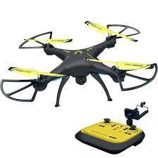 BlackHawk V8 - drone - werkt niet - radar - gel