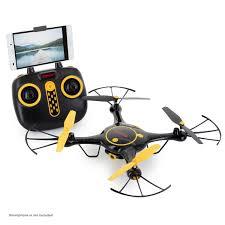 BlackHawk V8 - drone - instructie - kruidvat - prijs