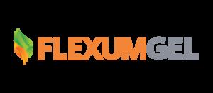 Flexumgel - review - instructie - fabricant