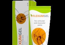 Flexumgel - gel - ervaringen - kruidvat
