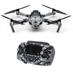 Dronex Pro - drone - radar - prijs - waar te koop