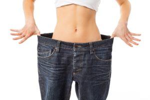 Keto Burn Formula - voor gewichtsverlies - forum - werkt niet - fabricant