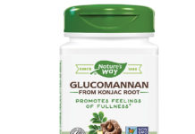 Glucomannan - gel - kopen - fabricant