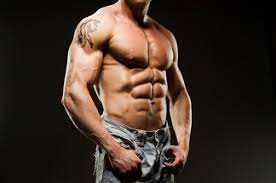 Flexuline Muscle Builder - kopen - werkt niet - ervaringen