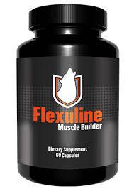 Flexuline Muscle Builder - waar te koop - effecten - prijs