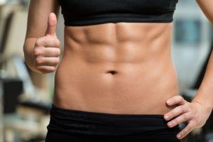 Keto Burning - voor gewichtsverlies - werkt niet - kopen - prijs