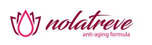 Nolatreve Anti Aging - Tegen veroudering - review - radar - prijs