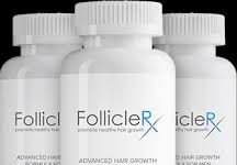 Follicle Rx - radar - opmerkingen - forum