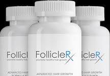 Follicle Rx - radar - opmerkingen - forum