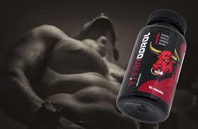 Titanodrol - voor sterkte - prijs - ervaringen - kruidvat