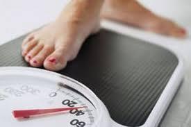 Ultra Slim 14Days - voor gewichtsverlies - opmerkingen - fabricant - effecten