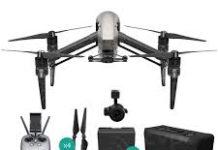 Dronex Pro - effecten - review - opmerkingen