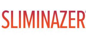 Sliminazer - voor gewichtsverlies - radar - gel - review