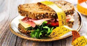 Ultra Slim 14Days - voor gewichtsverlies - forum - gel - prijs