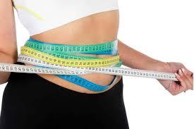 Keto pure diet - voor gewichtsverlies - fabricant - nederland - ervaringen