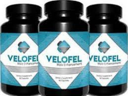 Velofel - werkt niet - fabricant - review