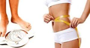 Premium kurkuma extract plus - voor gewichtsverlies - kopen - review - effecten