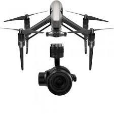 Dronex Pro - fabricant - instructie - werkt niet
