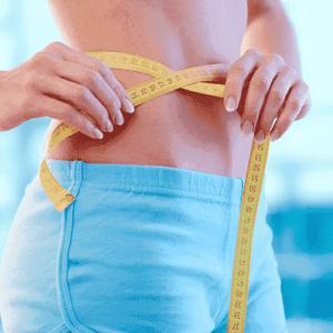 Keto pure diet - prijs - effecten - forum