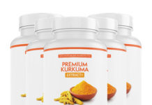 Premium kurkuma extract plus - instructie - opmerkingen - forum