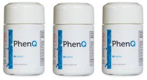 Phenq - prijs - waar te koop - review