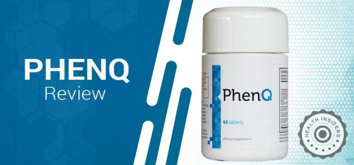 Phenq - ervaringen - instructie - gel
