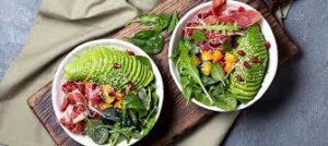 Keto Original Diet - Advanced Weight Loss - om af te vallen - forum - prijs - bijwerkingen