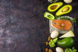 Keto Original Diet - opmerkingen - effecten - ervaringen