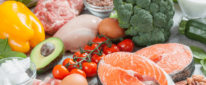 KetoGenic Accelerator Diet - om af te vallen - kruidvat - effecten - werkt niet